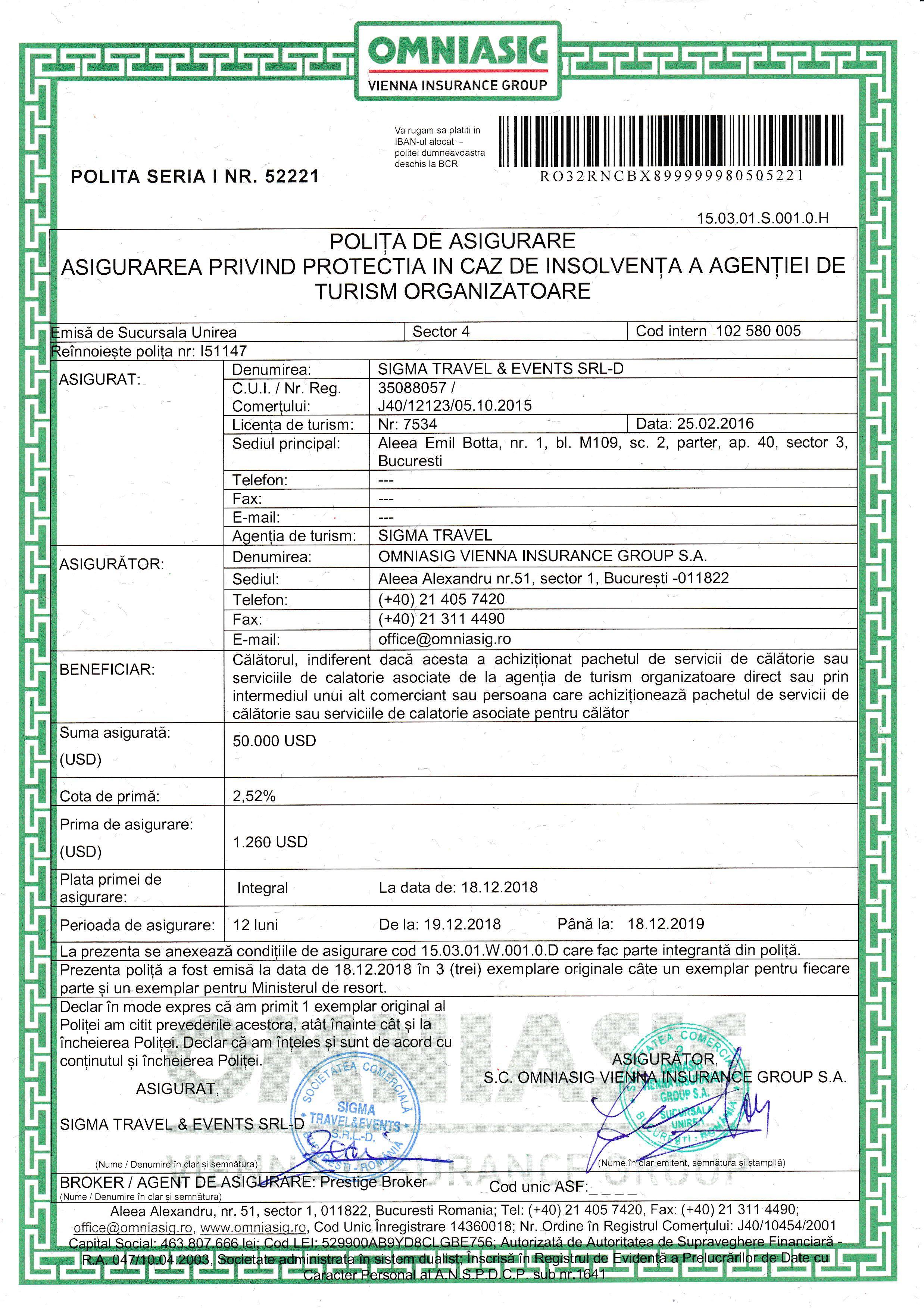 Asigurare SIGMA 2019-page-001