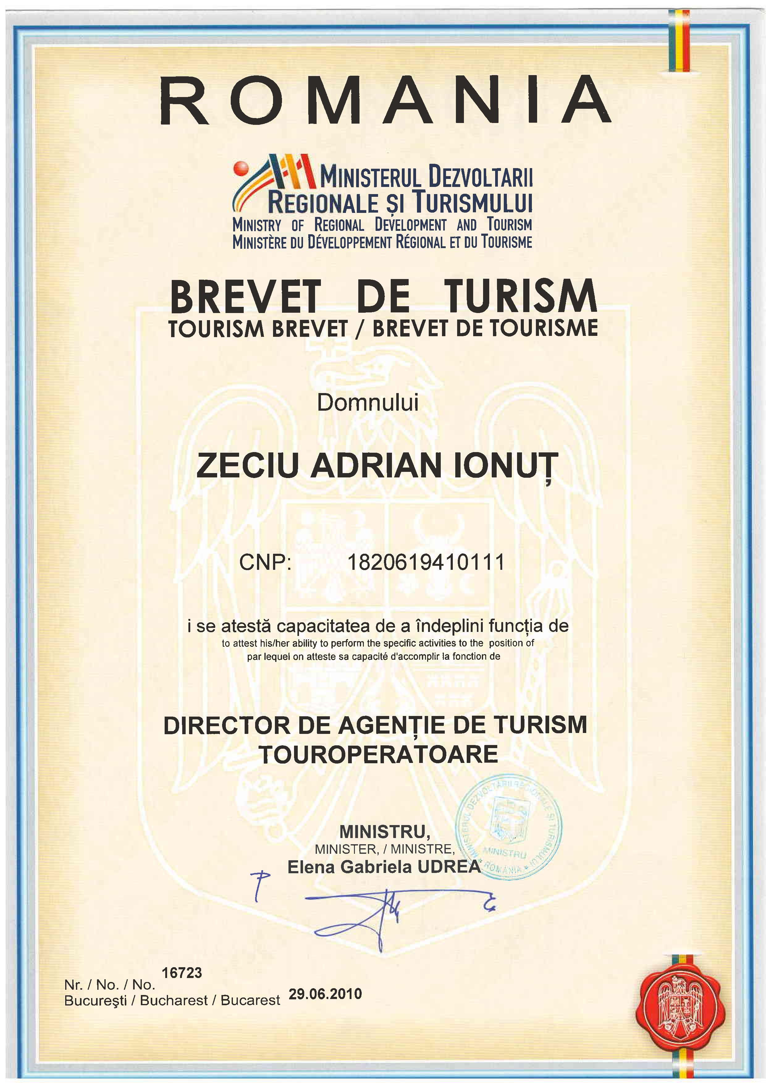 brevet-zeciu-adrian-page-001